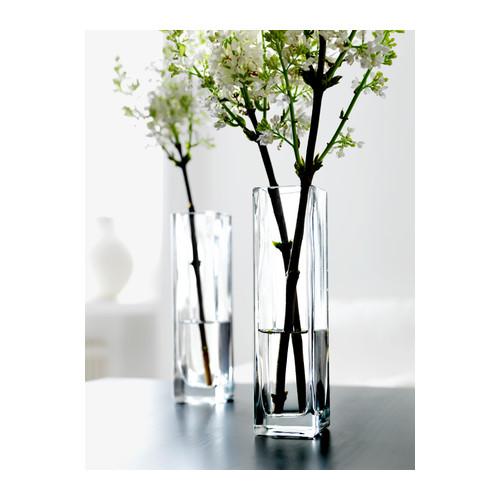 inexpensive flower arrangement ideas. Black Bedroom Furniture Sets. Home Design Ideas